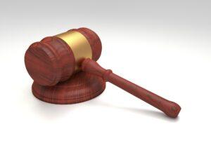 RiVe Juridiska Byrå- specialkompetens inom arbetsrätt