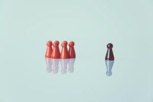 Bli en bättre ledare med tillitsbaserat ledarskap