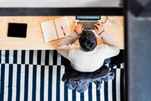 Företag som satsar på utbildning inom systematiskt arbetsmiljöarbete
