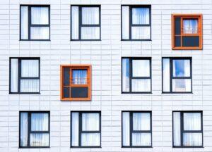 Investera i nya fönster