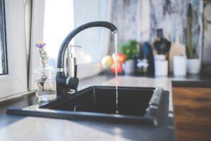 Inred ditt kök med Northernhome
